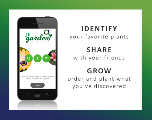 garden app. Many Items On The App Are Available For Purchase And Will Ship To Your Home At Right Planting Time Area Garden