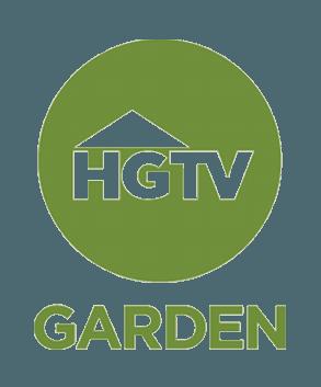 HGTV Garden
