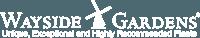 Wayside Garden Logo