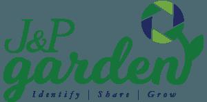 J&PGarden App