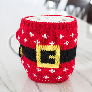 Warm & Cozy Mug Set
