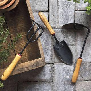 Classic Gardener Tool Set