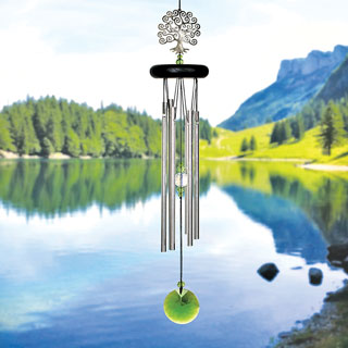 Woodstock Tree of Life Chime™