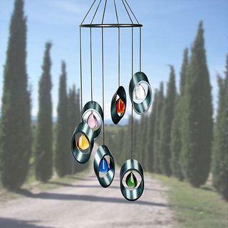 Woodstock Bellissimo Bells™