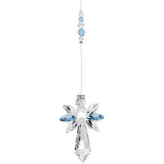 Crystal Guardian Angel™