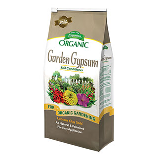 Espoma® Garden Gypsum 6 lb
