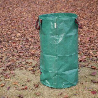 Reusable Garden & Leaf Bag 32 Gallons Image