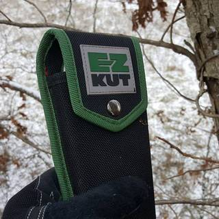 Pruner Sheath- from EZ KUT Image