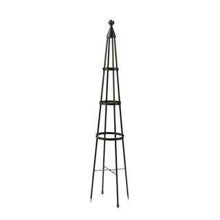 Obelisk 61 inches