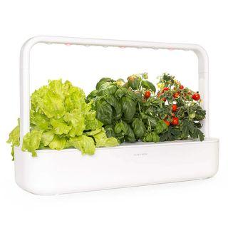 Click & Grow Smart Garden 9 Image