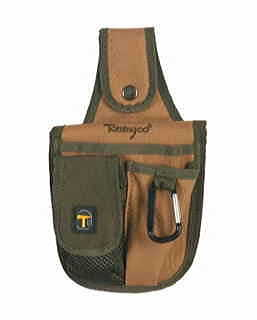 Tommyco Garden Pocket Guard