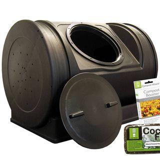 Compost Wizard Starter Kit
