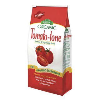Espoma® Tomato-tone® 4 Pound Bag