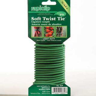 Soft Twist Tie™ Image