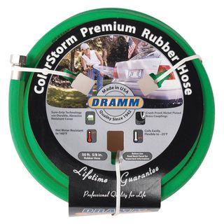 Dramm Colorstorm Premium Hose
