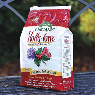 Espoma® Holly-Tone®