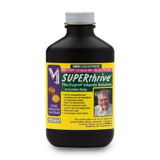 SUPERThrive® Vitamin Solution