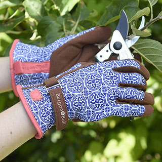 Artisan Garden Gloves