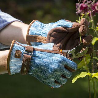 Gatsby Glove
