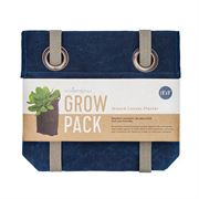Minimalist Growpack - Small/Navy