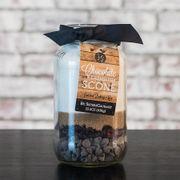 Chocolate Cranberry Scone Mix