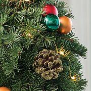 Home for Christmas Centerpiece