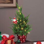 Mini Noel Tree