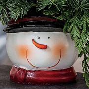 Warm Hugs Centerpiece Alternate Image 1