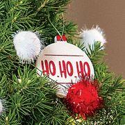 Holly Jolly Tree Alternate Image 2