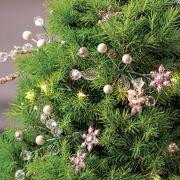 Woodland Shimmer Tree Alternate Image 2