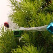 Jingle Bell Festival Tree Alternate Image 2