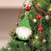 Winter Gnome Tree Alternate Image 2