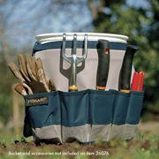 Fiskars® Garden Bucket Caddy