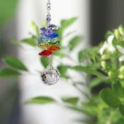 Crystal Rainbow Cascade™