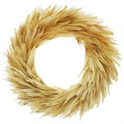 30-Inch Grateful Harvest Wreath