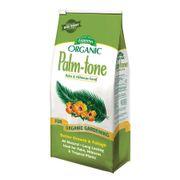 Espoma® Palm-tone® 4 lb.