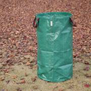 Reusable Garden & Leaf Bag 32 Gallons
