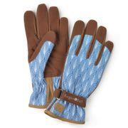 Gatsby Glove Sm/Med