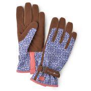 Artisan Garden Gloves S/M