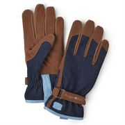 Denim Glove Sm/Med