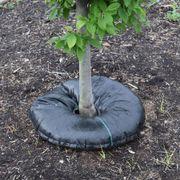 TreeDiaper® 24-inch