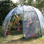 Tierra Garden Sunbubble Large