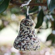 All Season Fruit & Nut Bell Thumb