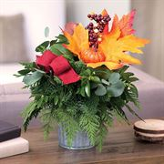 Grateful Wishes Centerpiece Thumb
