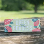 Seed Starter Trio - Green Goodness Thumb