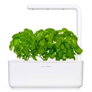 Click & Grow Smart Garden 3 Thumb