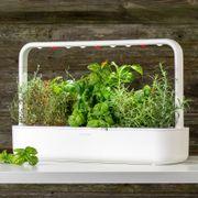 Click & Grow Smart Garden 9 Alternate Image 1