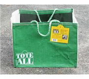 Tote-All Bag