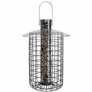 Droll Yankees® B7 Sunflower Domed Cage Shelter Feeder - Large