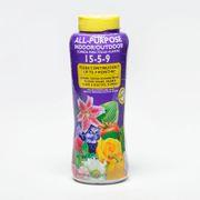 Dynamite™ All-Purpose Select Plant Food Thumb